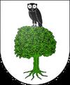 Taravin-Sigil.png