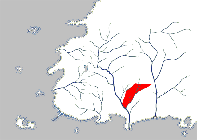File:Nerevan.PNG