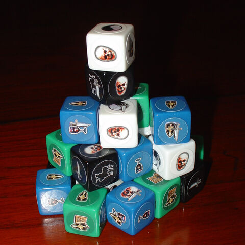 File:Wheel of Time dice.jpg