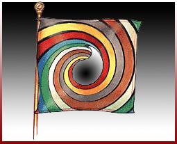 File:-White Tower Flag Black Ajah-red.jpg