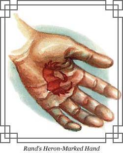 File:Heron-marked Palm.JPG