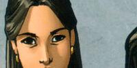 Anaiya Carel