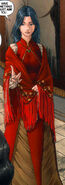 Red Ajah