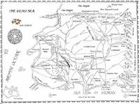 Aile Dashar map