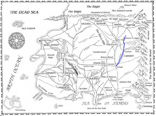 File:River Alguenya map.png