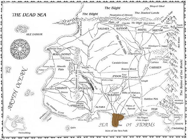 File:Illianer Peninsula map.png