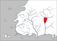 Shandalle