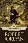 Dragon Reborn ebook med3