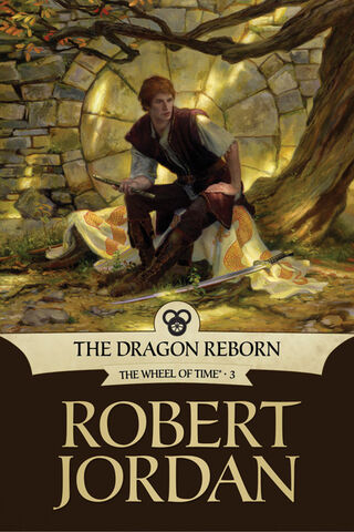 File:Dragon Reborn ebook med3.jpg