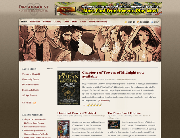 File:Dragonmount website.png