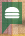 Burger joint icon