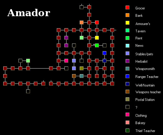 File:Amador.png