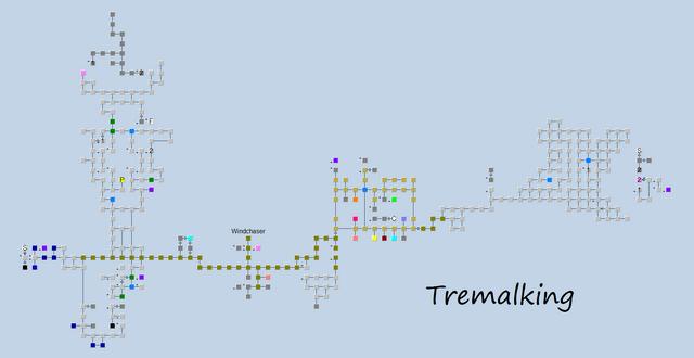 File:Region - Tremalking.png