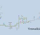 Tremalking