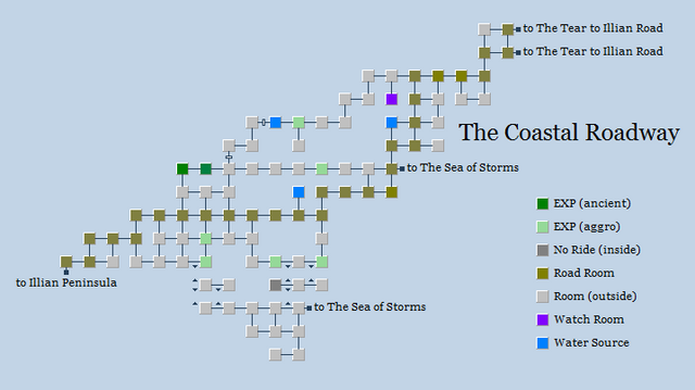 File:Zone 303 - The Coastal Roadway.png