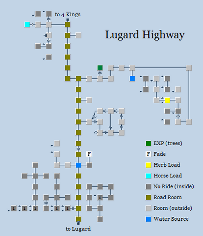 File:Zone 058 - Lugard Highway.png