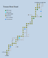 Zone 204 - Toman Head Road.png