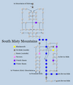 Zone 047 - South Misty Mountains.png
