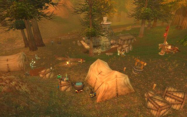 File:800px-Chillwind camp.jpg