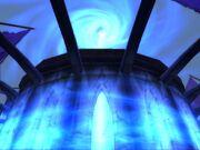 Immol Thar s Prison by TargornXelos