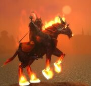 300px-Horseman of the Dawn