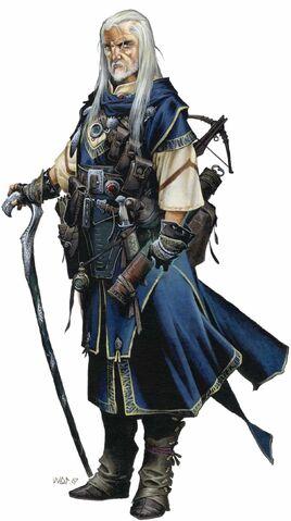 File:Pathfinder5-Wizard.jpg