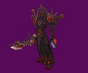 Warlock wow by neraias-d36m1mv