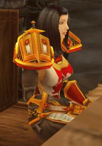 Datei:Scarlet Commander Marjhan1.jpg