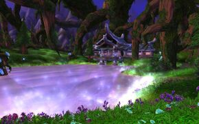 Cataclysm blizz ssotd 12.jpg