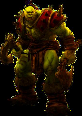 Soubor:3D-Orc.png
