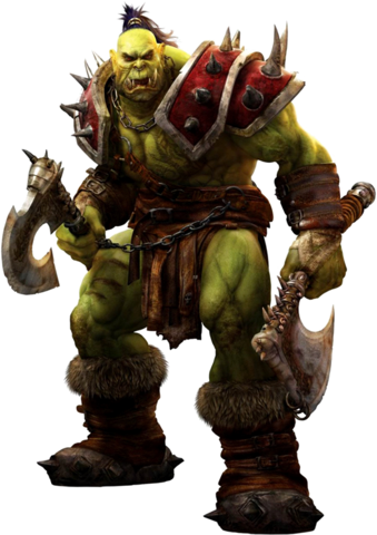Bestand:3D-Orc.png
