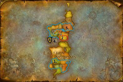 Sieben Königreiche.jpg