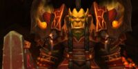Kommandant Bagran