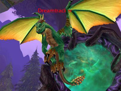 Datei:Drachen grün.jpg