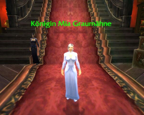 Datei:Königin Mia Graumähne.jpg
