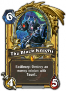 184px-The Black Knight(396) Gold