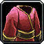 Datei:Inv chest cloth 24.png