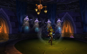 12-quests-bloodelf-6b