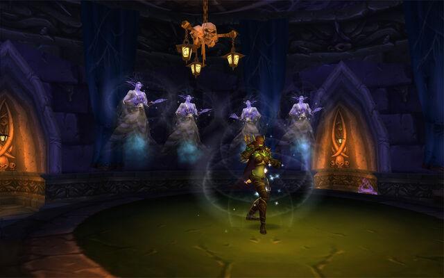 Datei:12-quests-bloodelf-6b.jpg