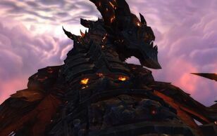Deathwing sees you.jpg