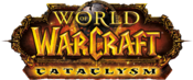 Cataclysm Logo.png
