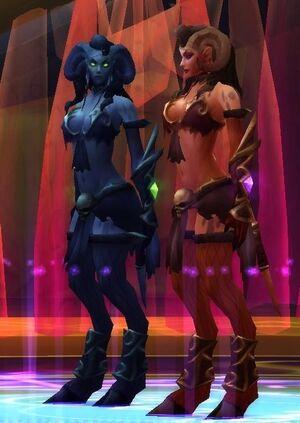 Eredar Twins.jpg