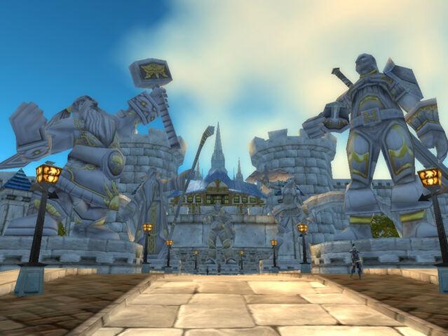 Archivo:The Valley of Heroes.jpg