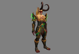 DH BE Armor Male 00 PNG