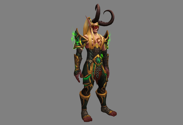 Datei:DH BE Armor Male 00 PNG.png