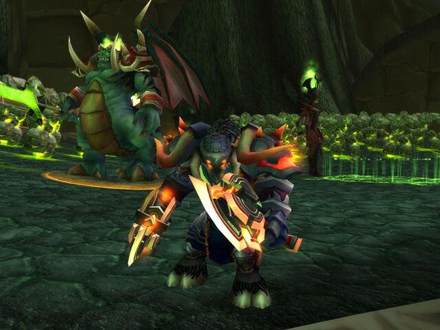 Datei:Taurenwarrior.jpg