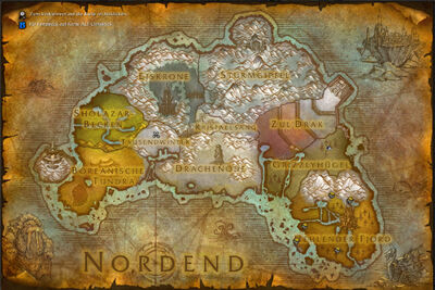 Nordend.jpg