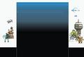 Miniatyrbilete av versjonen frå sep 20., 2008 kl. 10:48