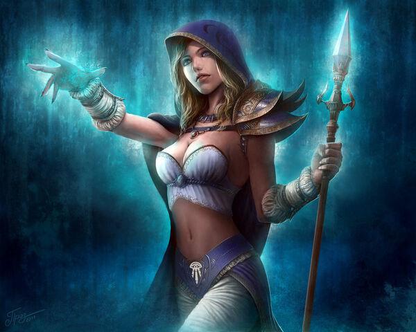 Datei:Jaina proudmoore warcraft by samrax-d82fglw.jpg
