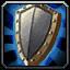 Ability warrior defensivestance.png